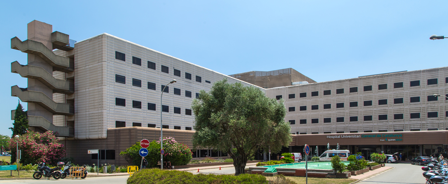 Hospital-General-Catalunya_1