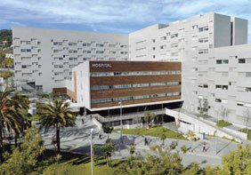 Our Hospitals Quir 243 Nsalud International Patient Service